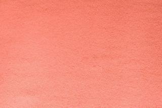 PROSTĚRADLA | JEDNOLŮŽKO | TREND - tapety na zeď, záclony ...